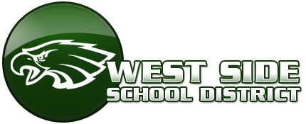 West Side School District